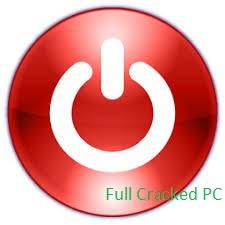 PC Auto Shutdown 7.1 Crack