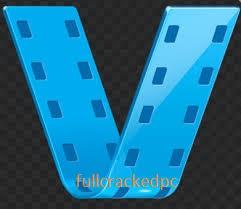 Wondershare Video Converter 12.5.3.1 Crack
