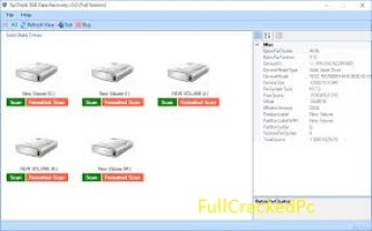 Auslogics File Recovery 10.0.0.4 Crack + License Key Download 2021