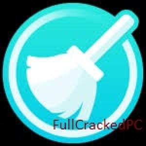 Altium Designer 20.2.6 Crack