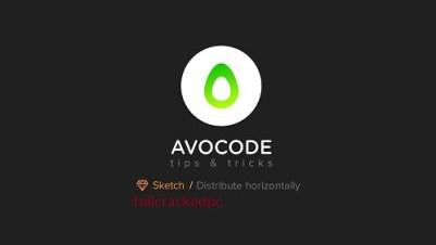 Avocode 4.14.3 Crack + Keygen Key Free Download 2021