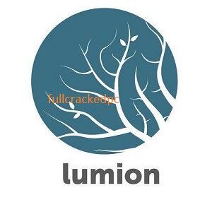 Lumion Pro 12.1 Crack