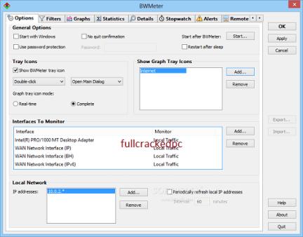 FastKeys 5.02 Crack + Serial Key Full Free Download 2021
