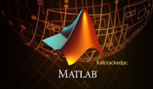 MATLAB R2021b Crack + Activation Key Full Download 2021