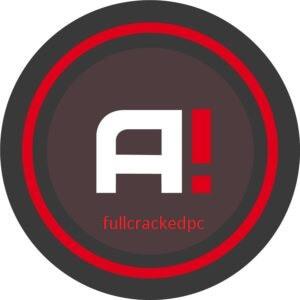 Mirillis Action 4.16.0 Crack
