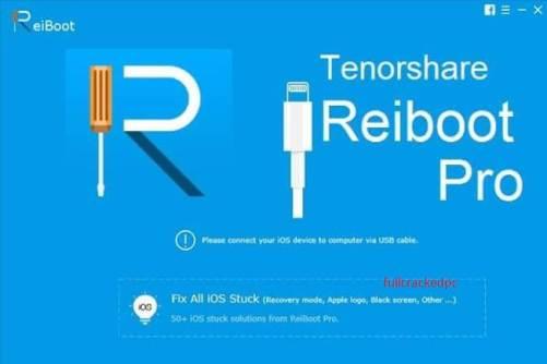 Tenorshare UltData Windows 9.4.1.6 Crack + License Key Download 2021