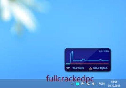 NetBalancer 10.2.4 Crack + Keygen Full Download 2021