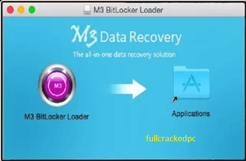 M3 Data Recovery 6.8 Crack + License Code Key Full Torrent [2021]