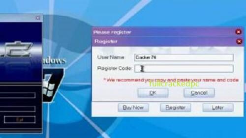 Magic DVD Copier 10.0.1 with Crack [Latest Version] 2021