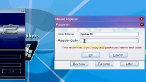 Magic DVD Ripper 10.0.1 with Crack [Latest Version] 2021