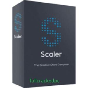 Scaler 2 VST Crack