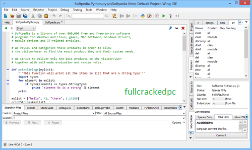 Wing Pro 7.2.8.0 Crack + License Key Full Free Download {2021}