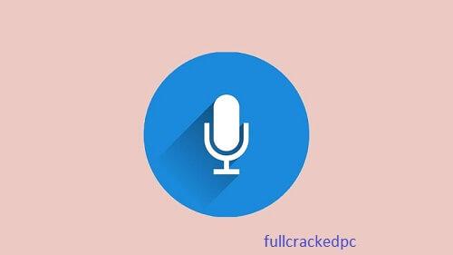GiliSoft Audio Recorder Pro 10.0.0 Crack + Keygen Key [Latest] 2021