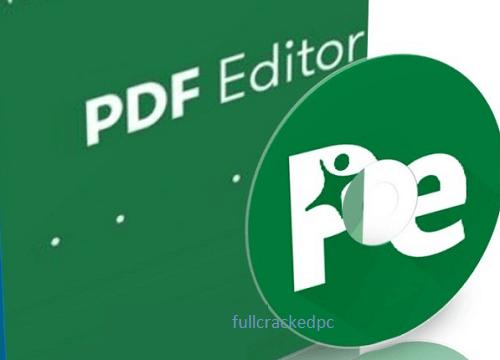 iSkysoft PDF Editor Pro 6.7.11 Crack + License Key Free Download 2021