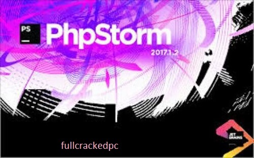 PhpStorm 2021.2 Crack + License Key Full Free Download 2021
