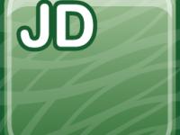 JustDecompile 2018.2.605.0