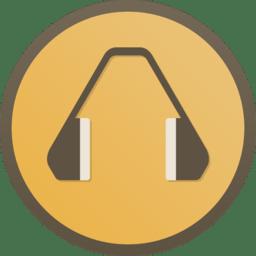 TunesKit Audiobook Converter for Windows