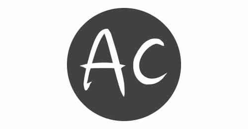 Attribute Changer 9.10