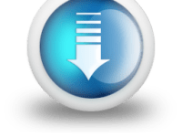 MP4 Downloader 2019