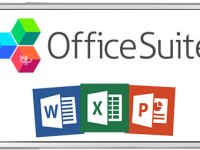 OfficeSuite 2.40