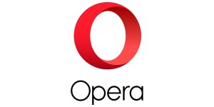 Opera 54.0.2952.41