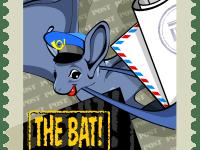 The Bat! 8.4