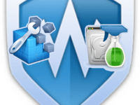 Wise Registry Cleaner 9.64.630