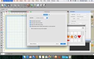 Easy Cut Studio 4.1.0.5