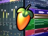 FL Studio 20.0.3.532