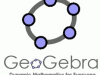 GeoGebra 6.0.481.0