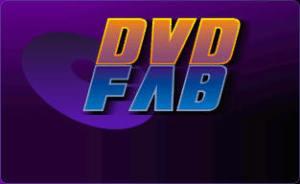 DVDFab 64-bit