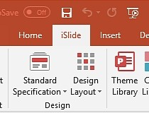 iSlide 3.3.1