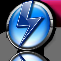 DAEMON Tools Lite 10.9.0