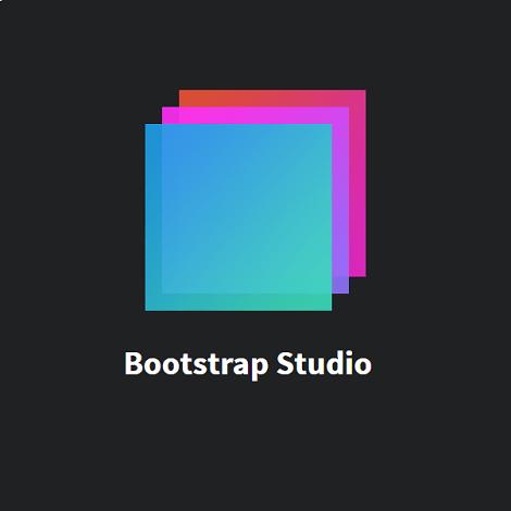 Bootstrap Studio 4.3.1