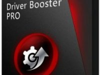 Driver Booster Free 6.0.2.596
