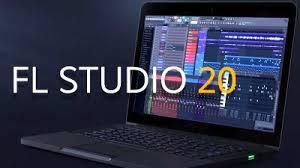 FL Studio Producer Edition v20.0.2 Build 477