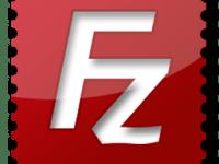 FileZilla 3.37.0