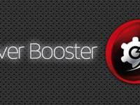 IObit Driver Booster PRO 6