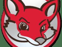 Redfox AnyDVD HD 8.2.8.0