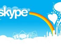 Skype 8.30.0.50
