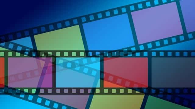 XMedia Recode 3.4.4.1