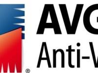 AVG Secure VPN 1.5.664