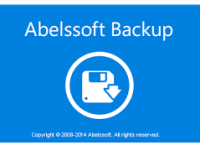 Abelssoft Backup 2019