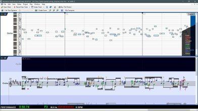 AudioScore Ultimate 2018.7 v8.9.1