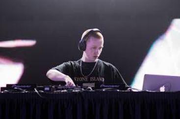 SAM DJ 2018.9