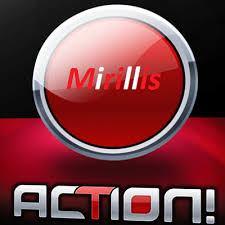 mirillis action! 3.6.1
