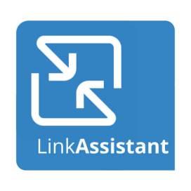 LinkAssistant 6.38.8 Crack