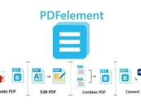 Wondershare PDFelement 6.8.8.4159 Crack