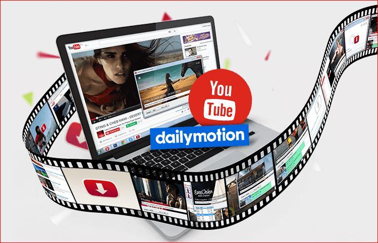 Ummy Video Downloader 1.10.3.0 Crack