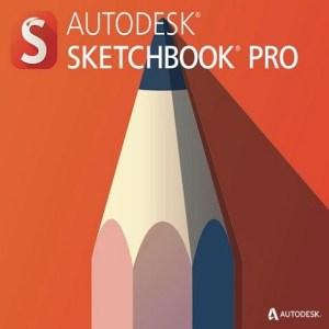 Sketchbook Pro 2020